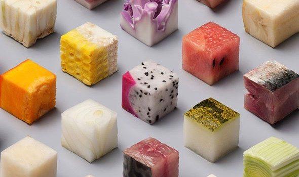 Cuco Rubik