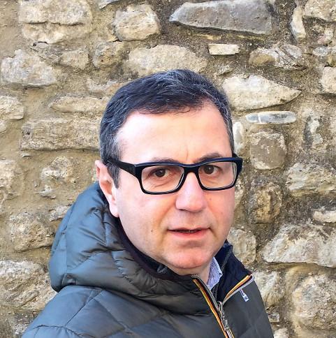 Riccardo Nava