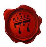 Razza77