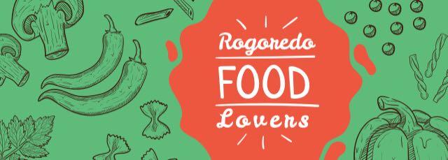 Rogoredo Foodlovers