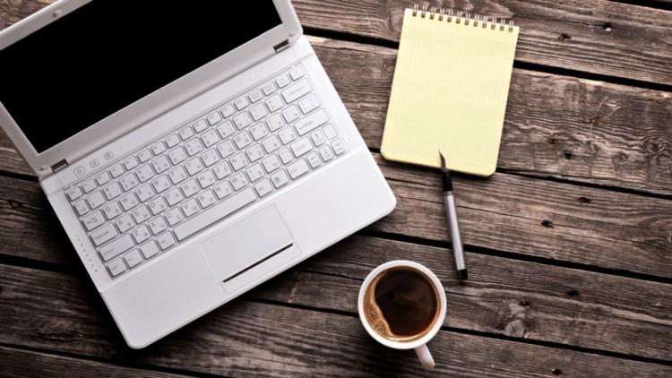 tastiera di caffè