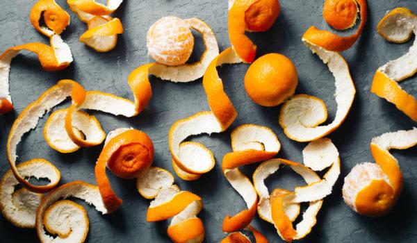 mandarino-buccia