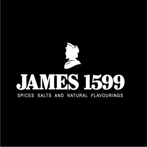 logo james1599